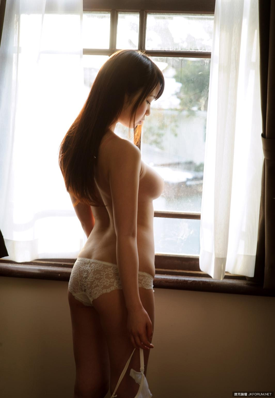 yumeno-aika-1119_070.jpg