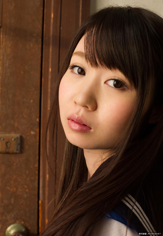 yumeno-aika-1119_084.jpg