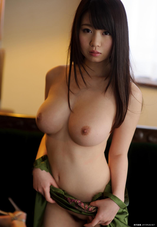 yumeno-aika-1119_096.jpg