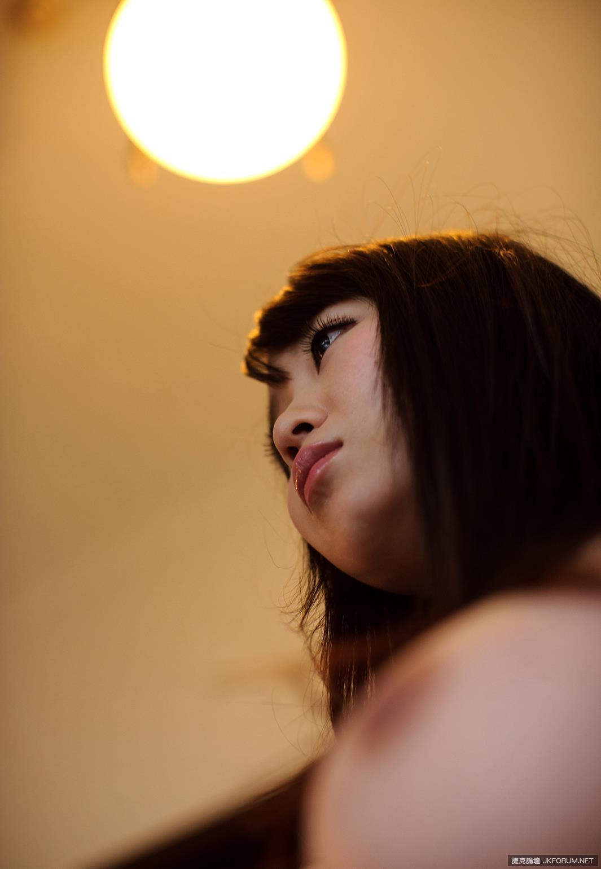 yumeno-aika-1119_104.jpg
