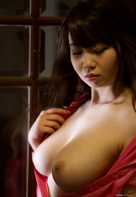 yumeno-aika-1119_126.jpg