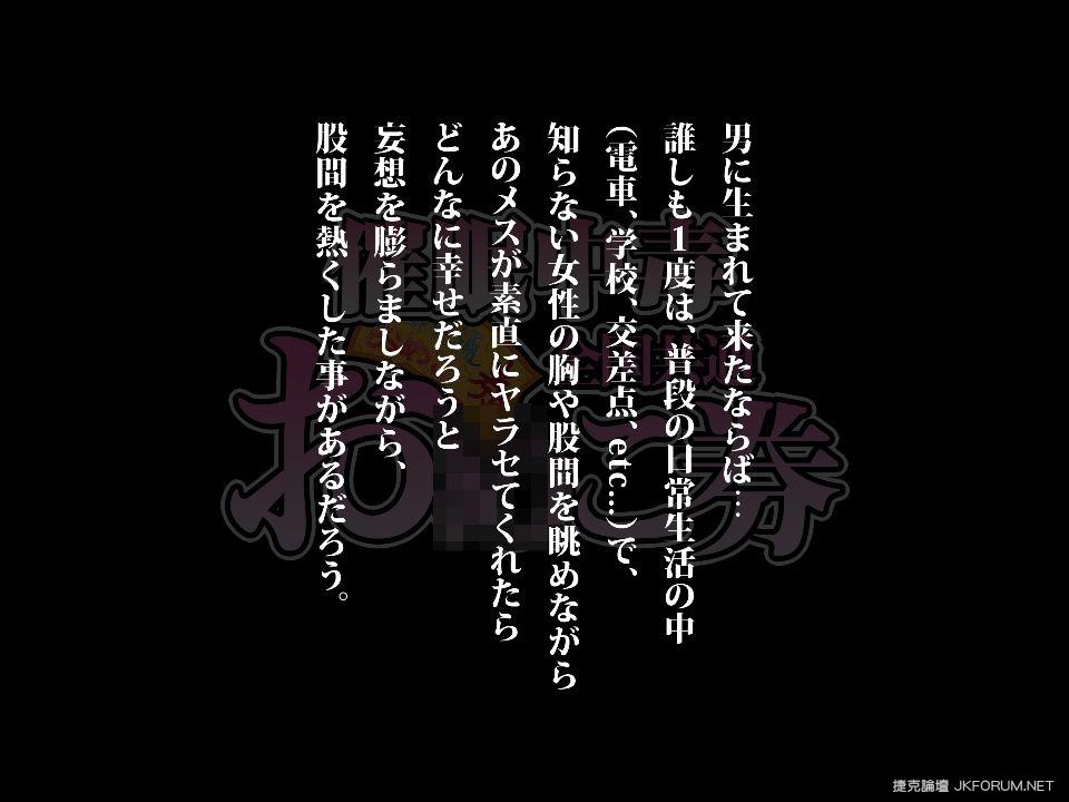 002_00_02.jpg