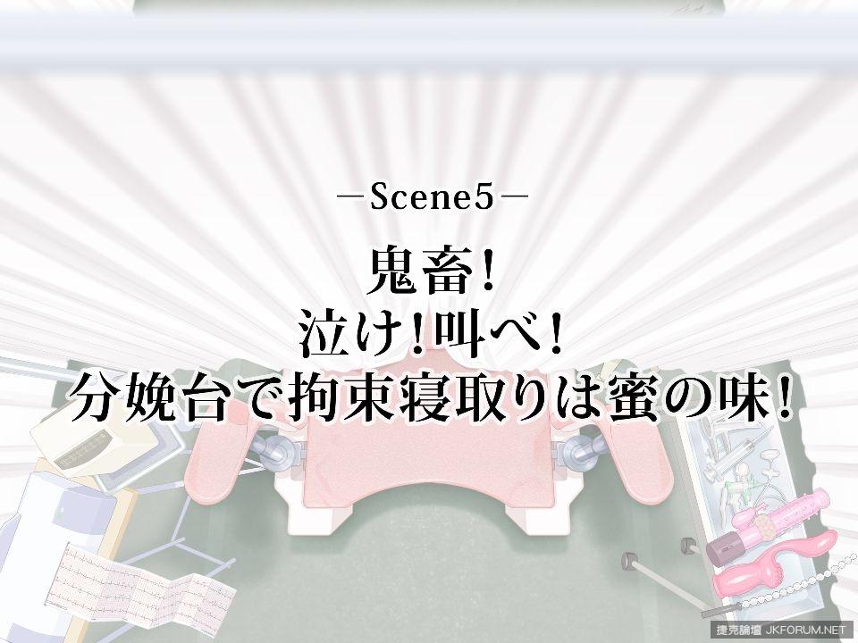 151_05_01.jpg