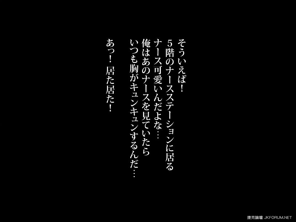 274_03_01.jpg