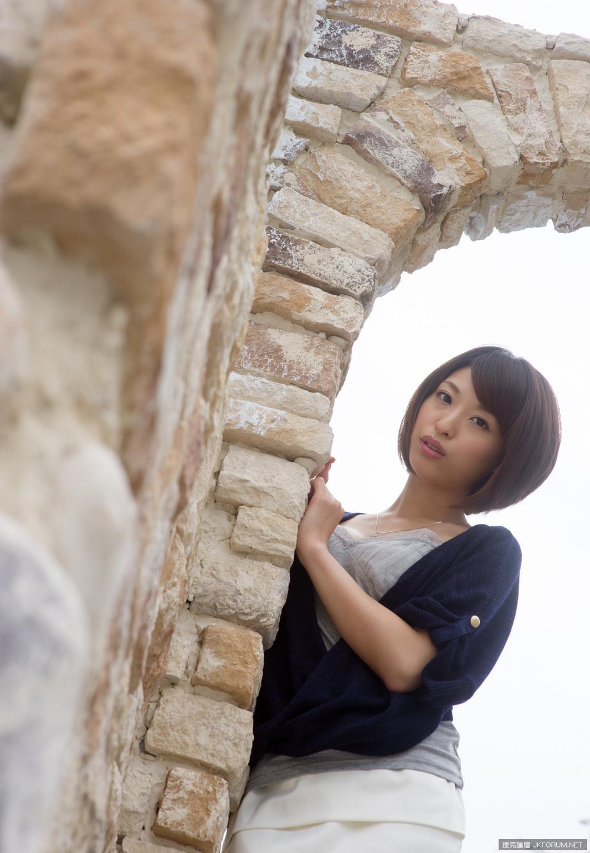 syouko-akiyama-1094_020.jpg