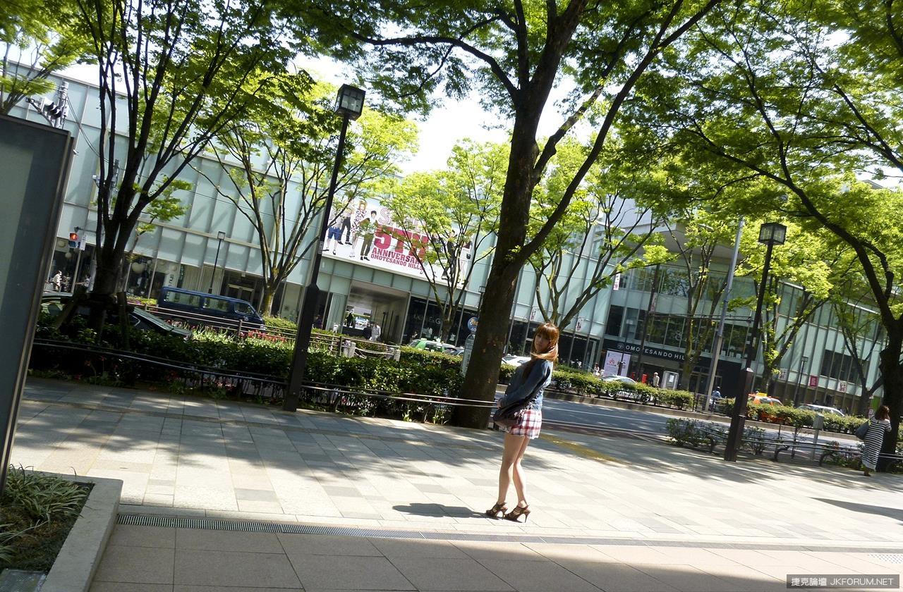 maki_azusa_1117_004.jpg