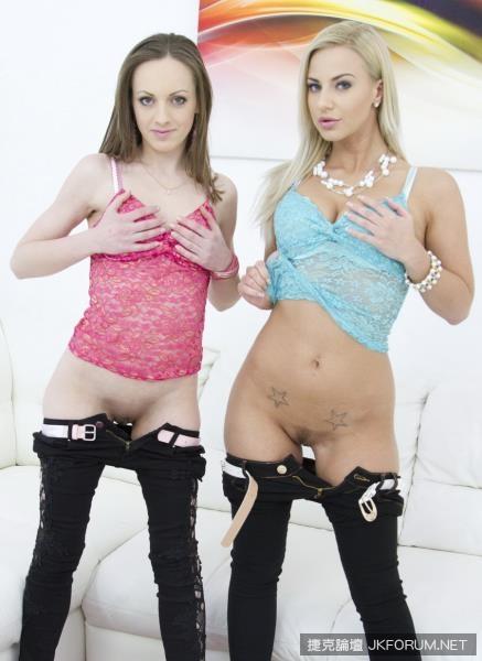 Legal_ Teen sluts Natalia Pearl Natalie Cherry anal DP 4some for Legal Porn SZ1281.jpg