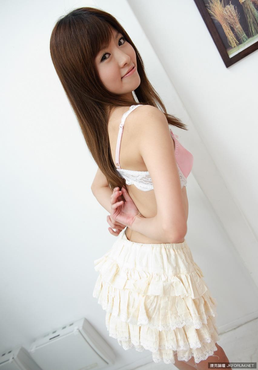 imamura-miho-1056_026.jpg