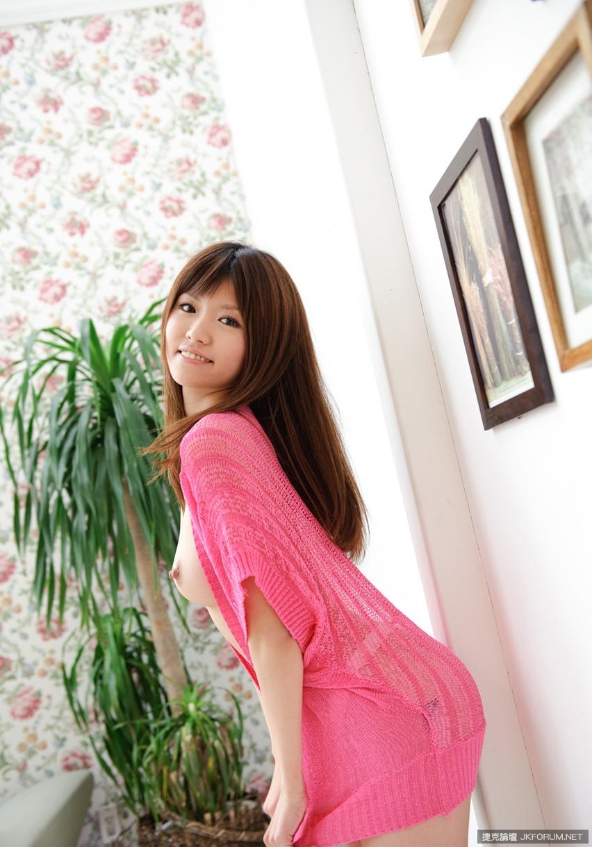 imamura-miho-1056_031.jpg