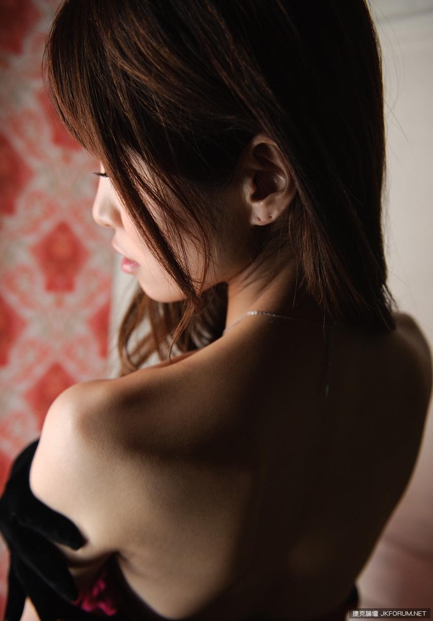 imamura-miho-1056_047.jpg