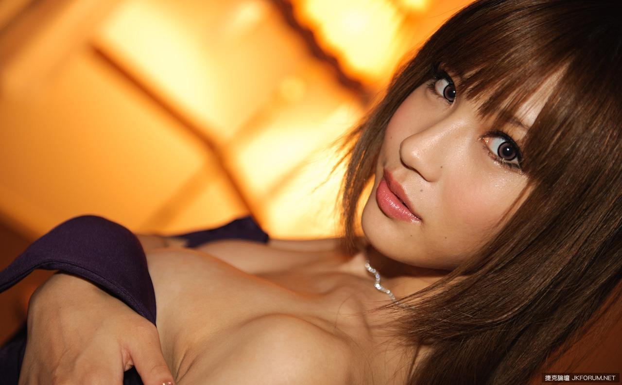anjyou-anna-1025_058.jpg