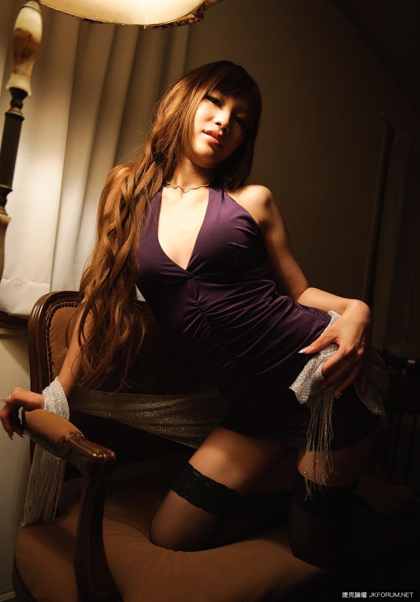 anjyou-anna-1025_061.jpg