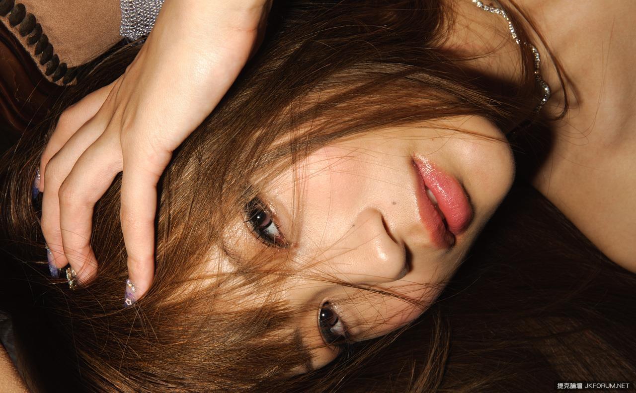 anjyou-anna-1025_068.jpg