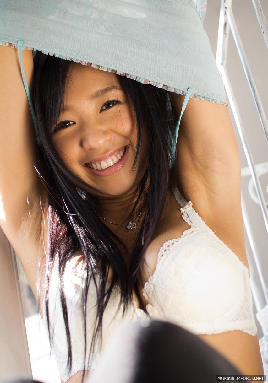 ogura-nana-1031_010.jpg