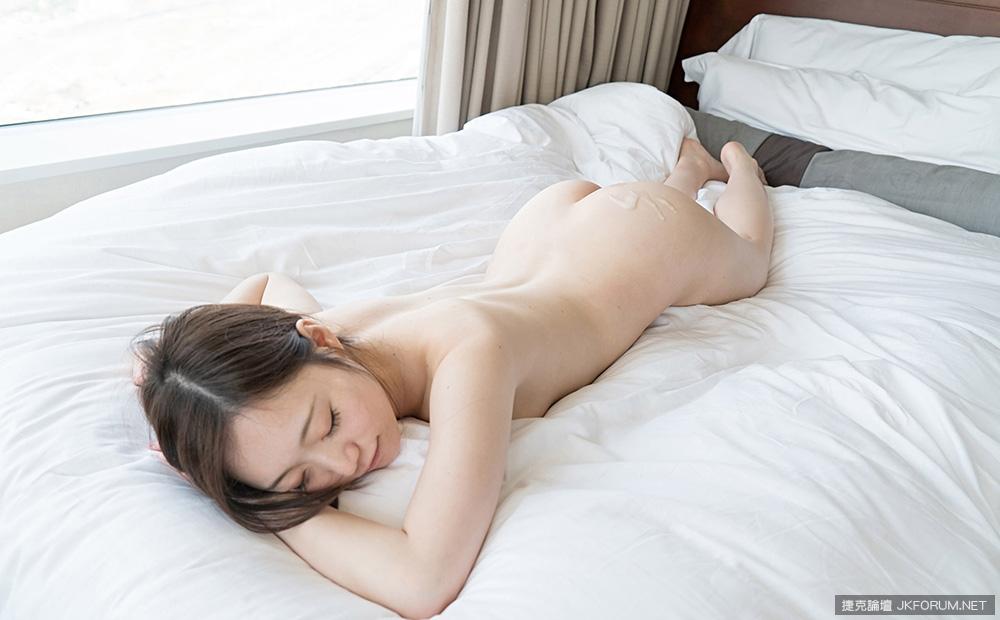 mao-sena2_47.jpg