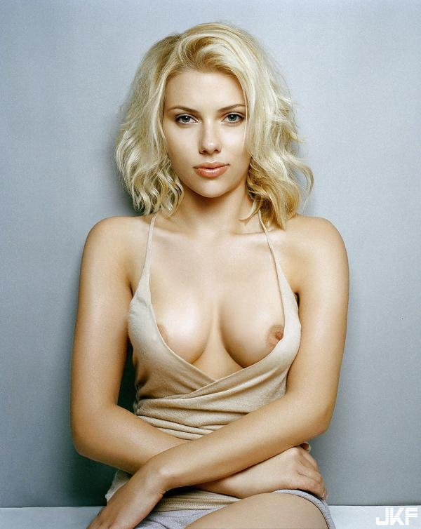 Scarlett-Johansson-Foto-Sesion-Nipples-Slip.jpg