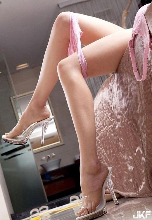 sandals_5213-017s.jpg