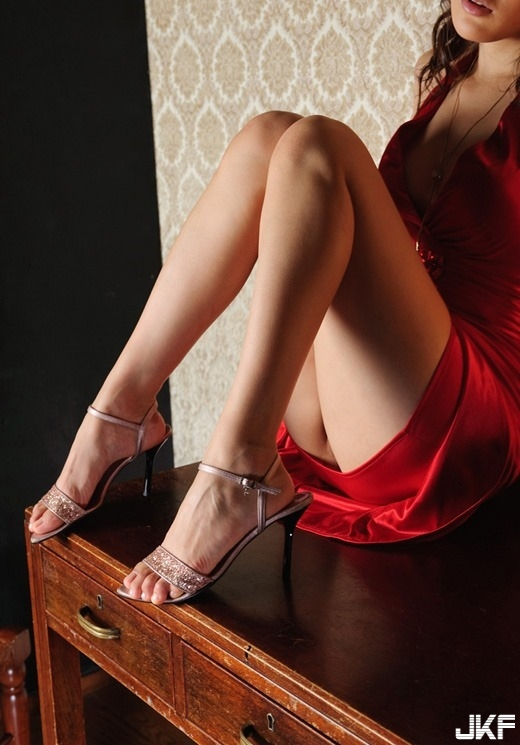 sandals_5213-024s.jpg
