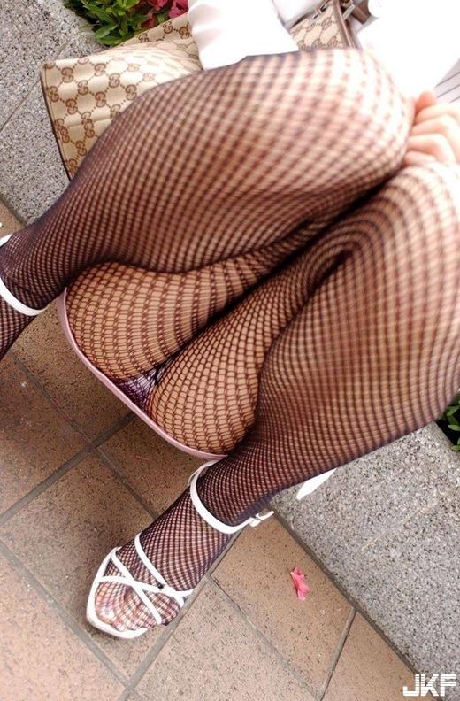 sandals_5213-095s.jpg