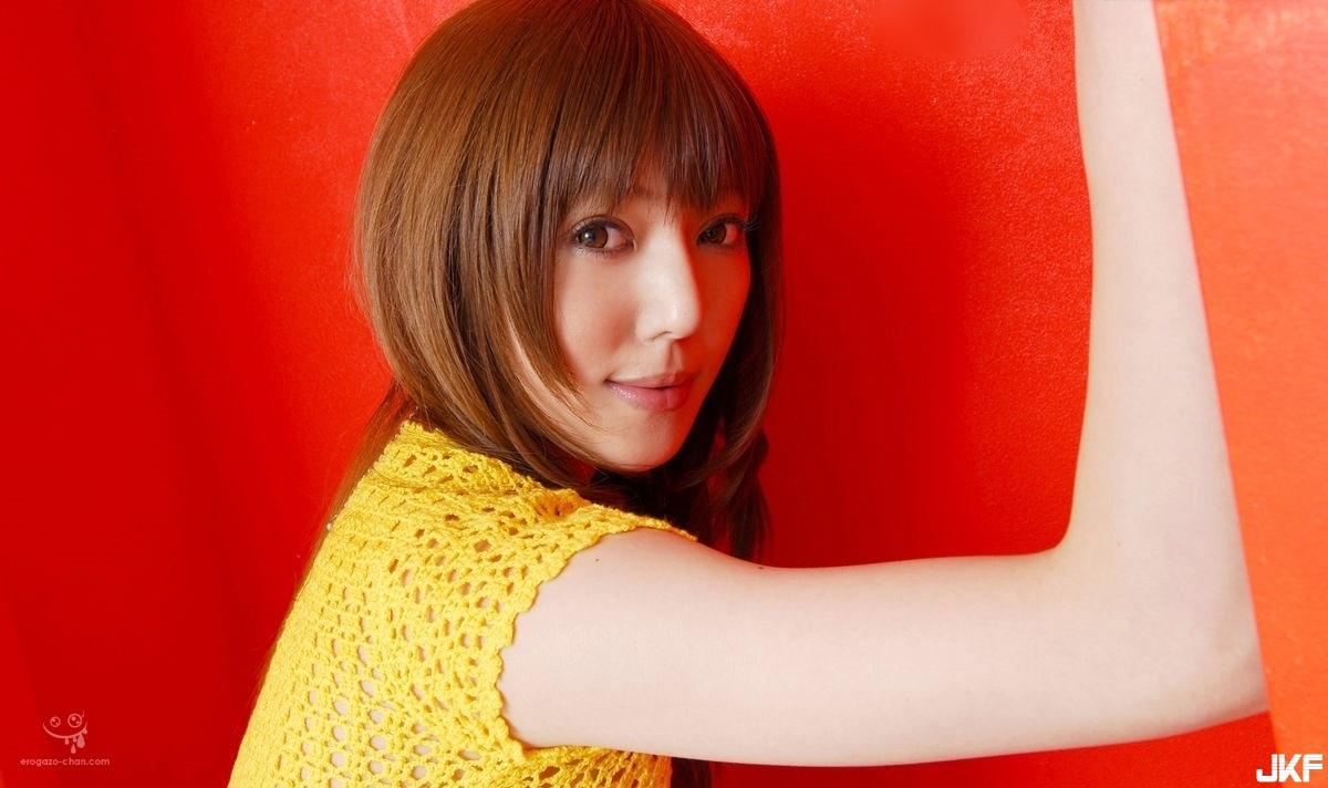 misaki_yui_1006-094.jpg
