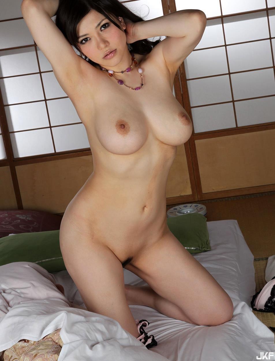 okita_anri_160806_004.jpg