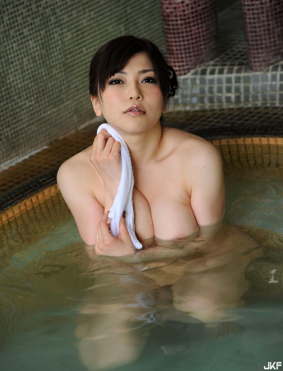 okita_anri_160806_043.jpg