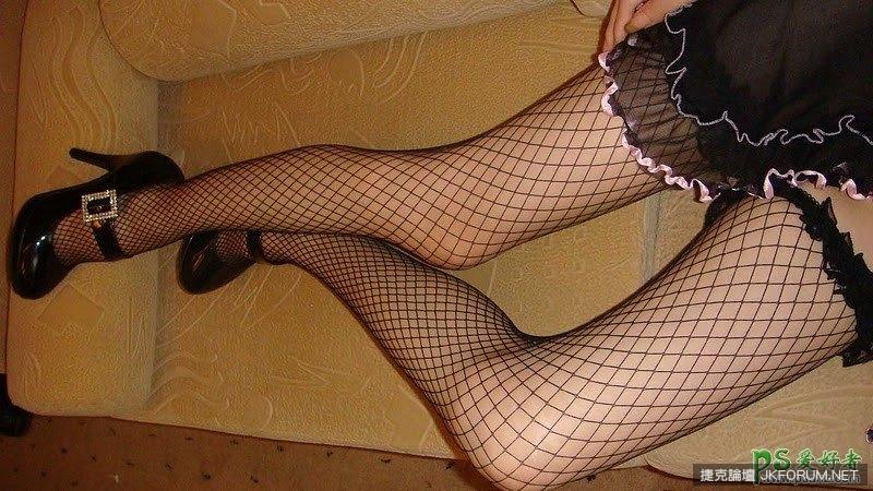 美襪.jpg