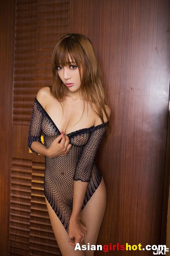 王馨_33.jpg