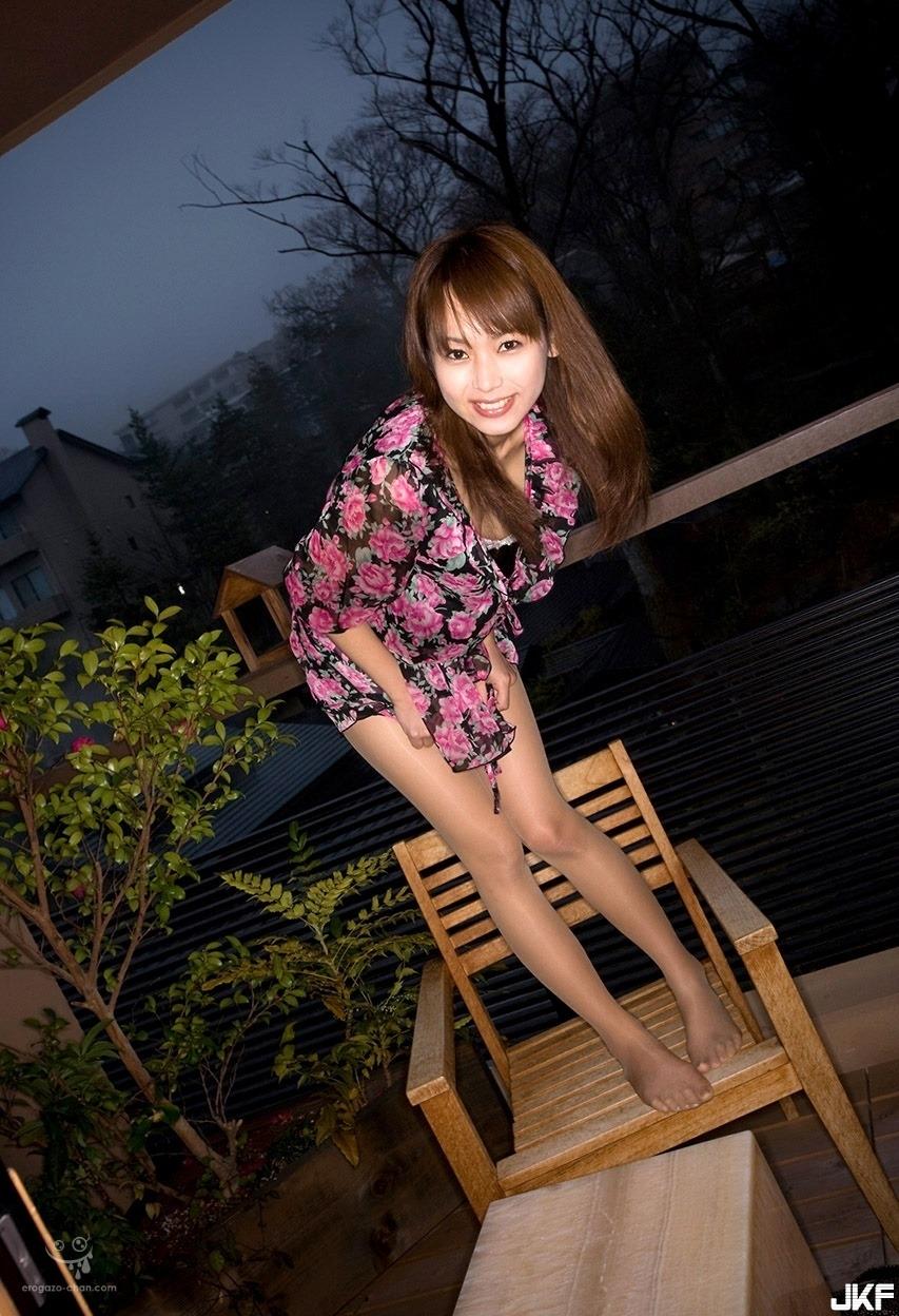 akina_1028-097.jpg