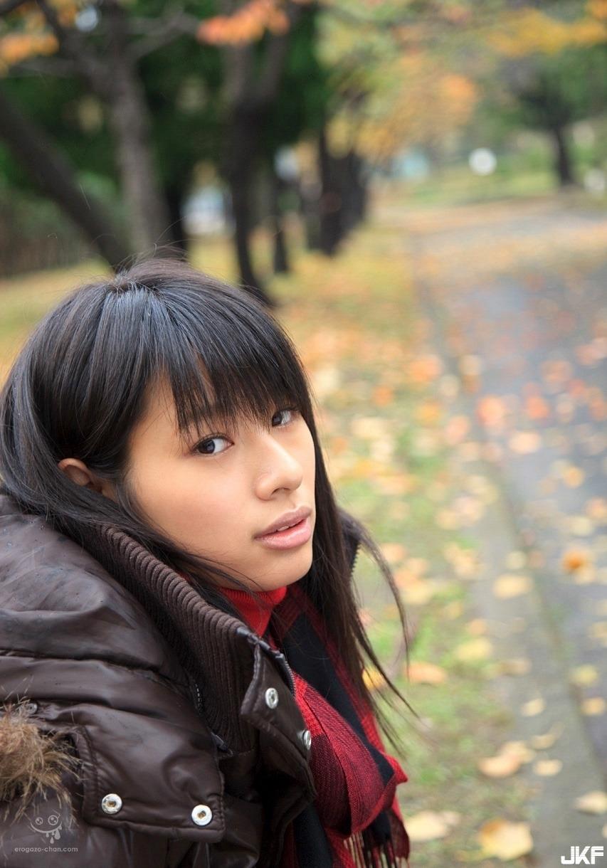 haruna_hana_1030-001.jpg