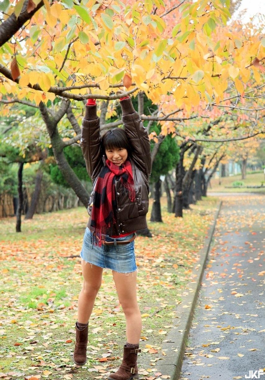 haruna_hana_1030-002.jpg
