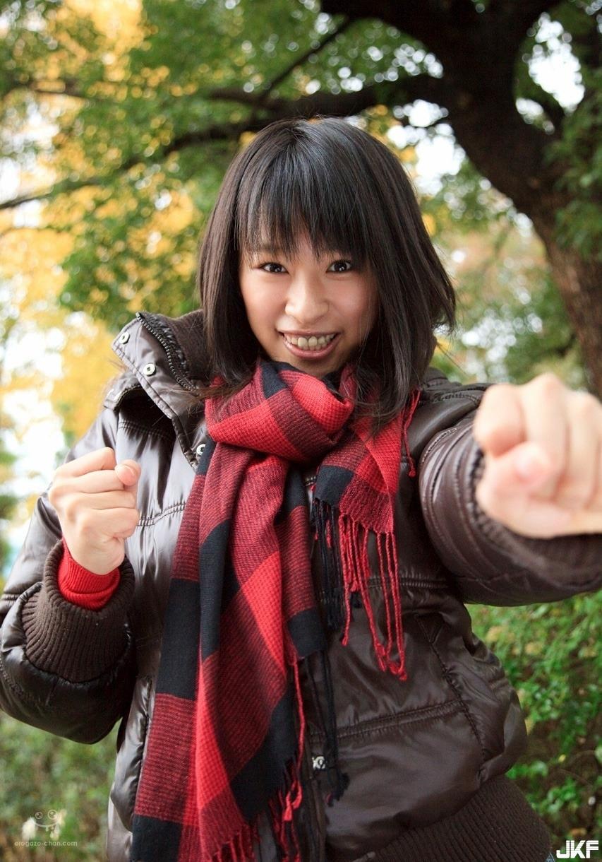 haruna_hana_1030-004.jpg