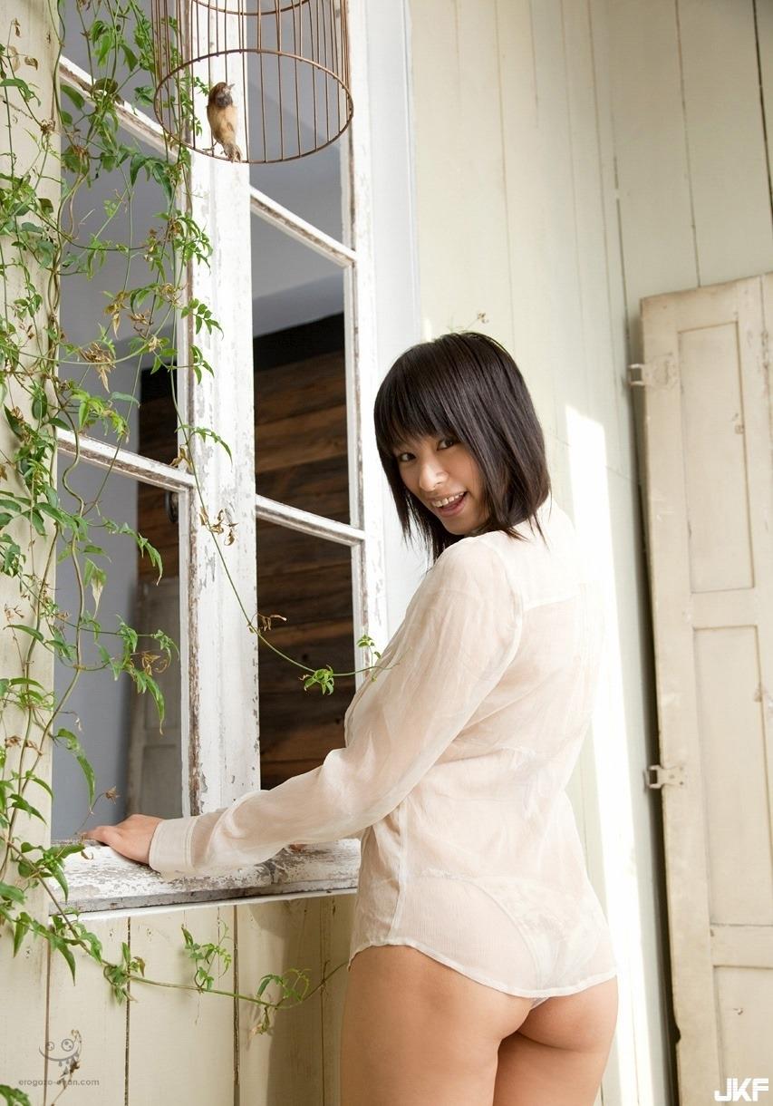 haruna_hana_1030-030.jpg