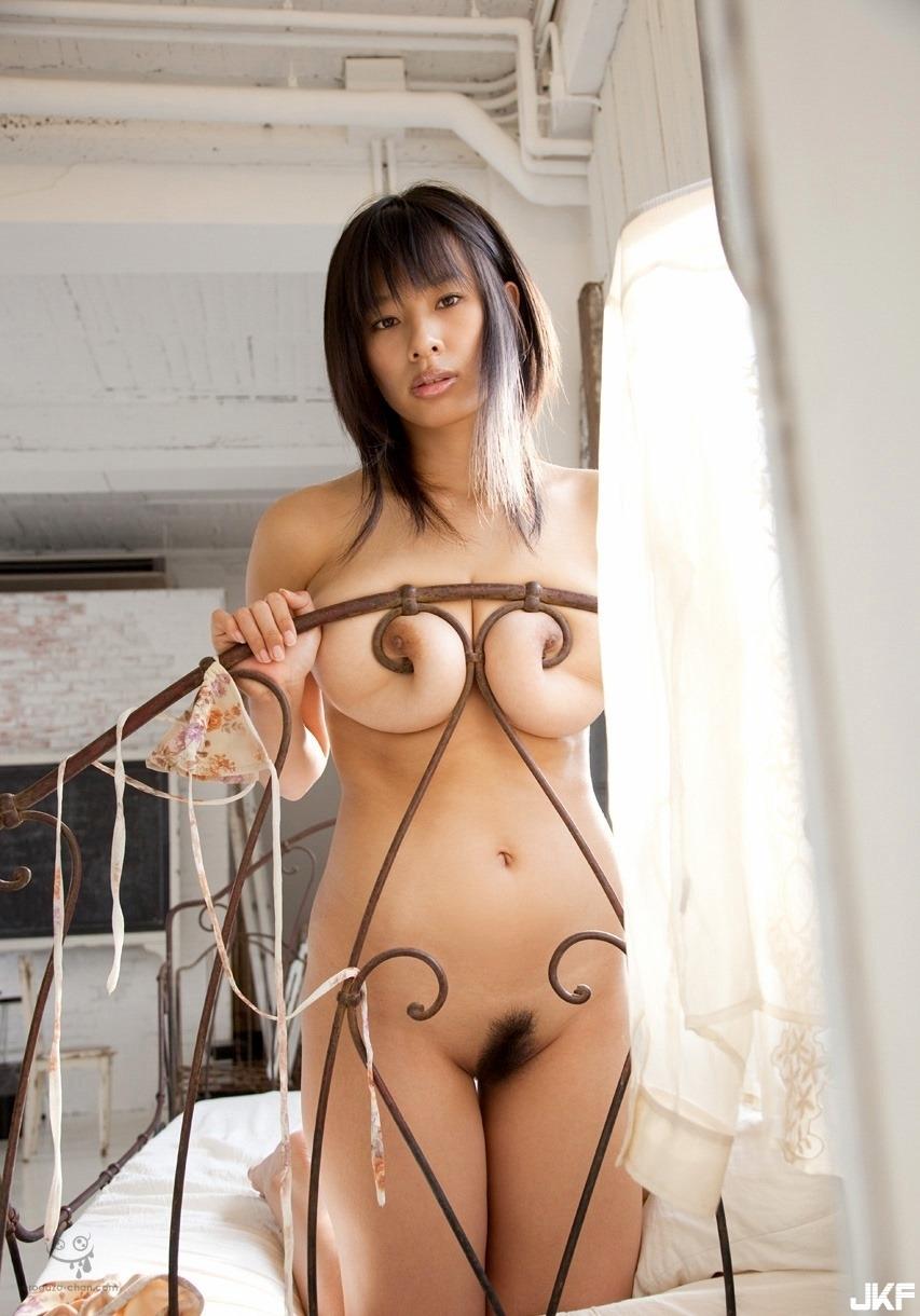haruna_hana_1030-041.jpg