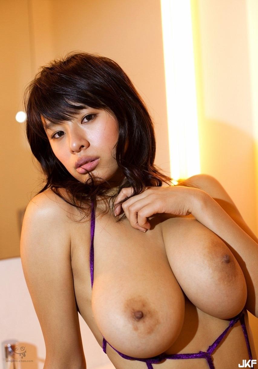 haruna_hana_1030-060.jpg