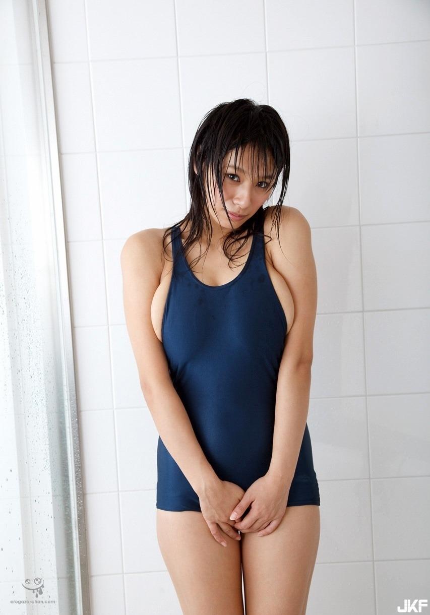 haruna_hana_1030-080.jpg