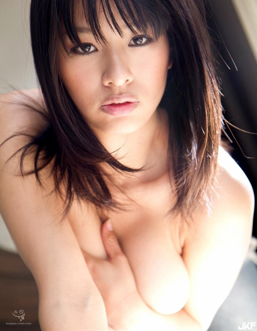 haruna_hana_1030-108.jpg