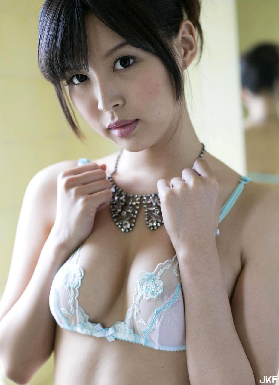 aoi-tsukasa_151016-023.jpg