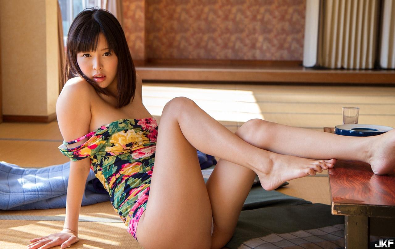 aoi-tsukasa_151016-100.jpg