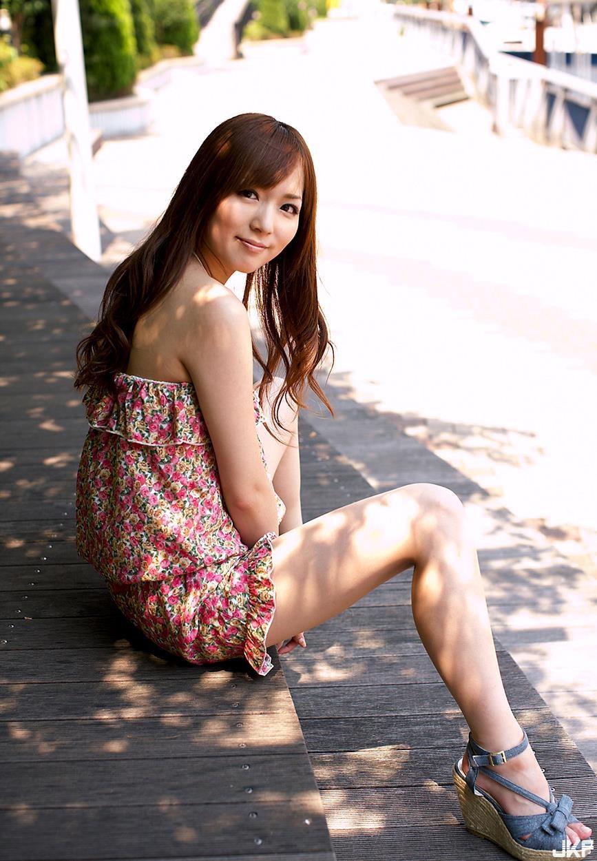 asakura_you_160805_008.jpg