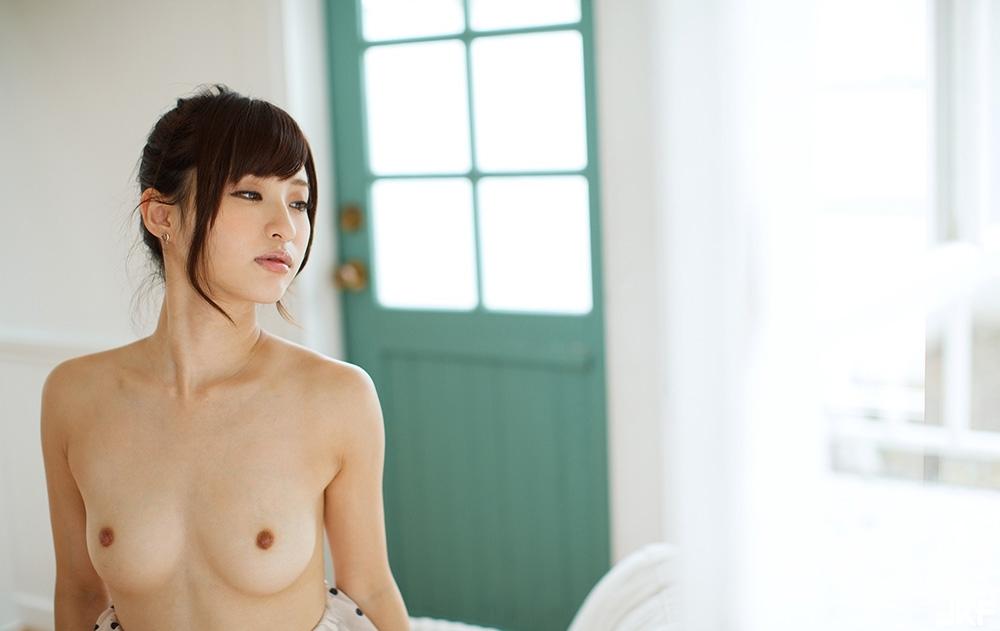 moe-amatsuka4_89.jpg