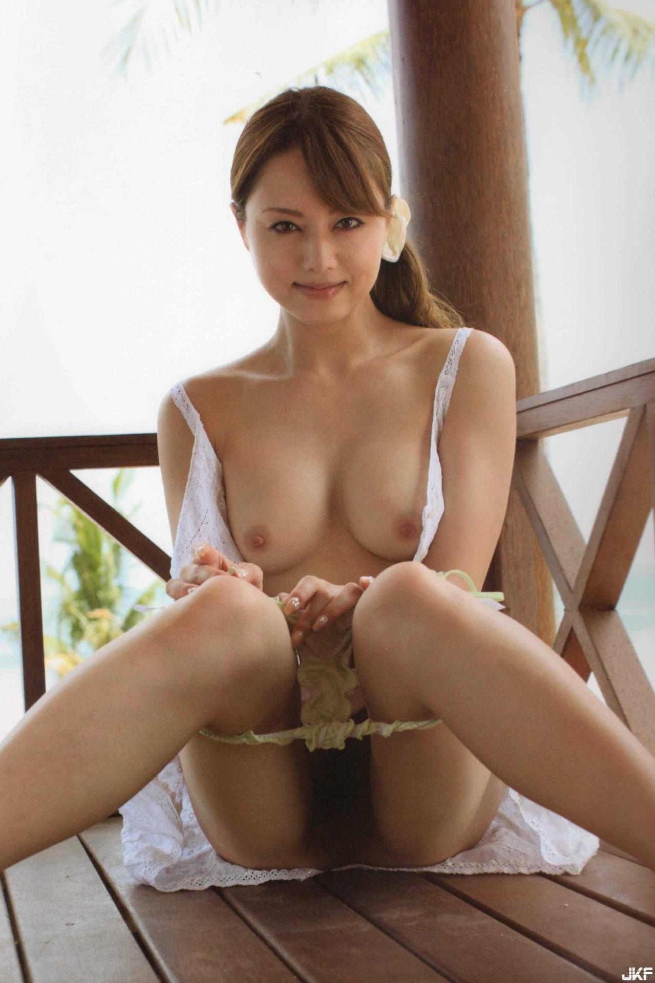 eroioppai-_15101409-038.jpg
