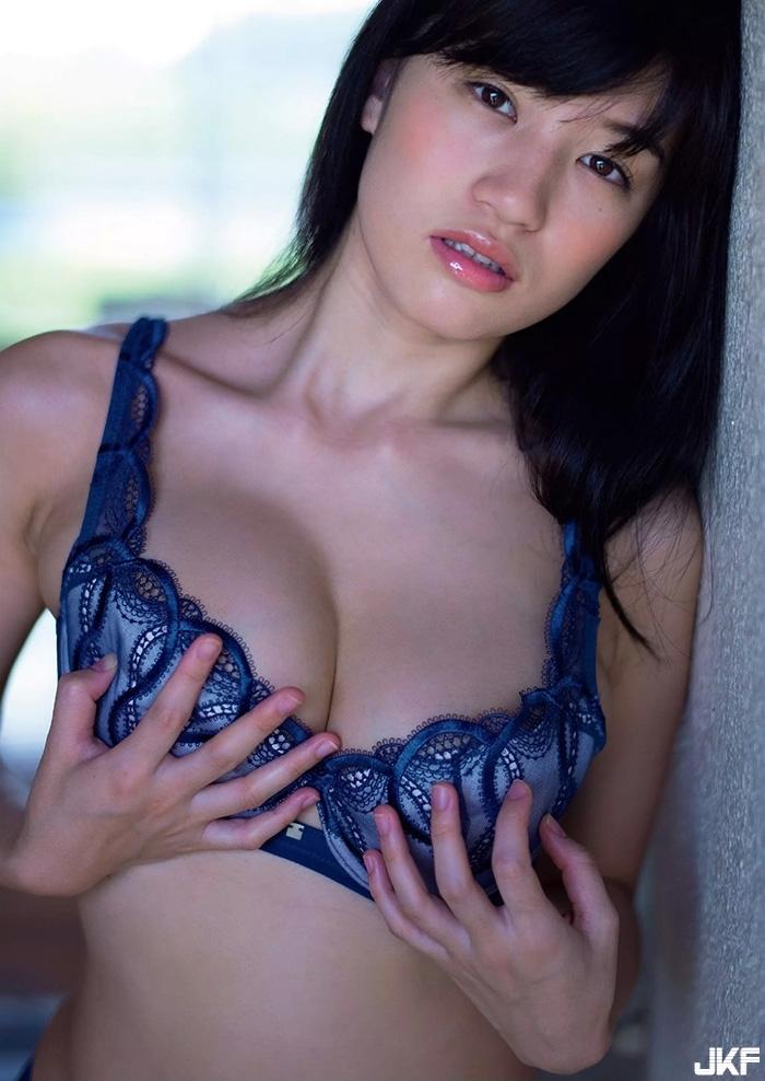 shoko-takasaki3_5.jpg