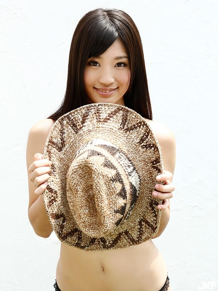 shoko-takasaki3_10.jpg