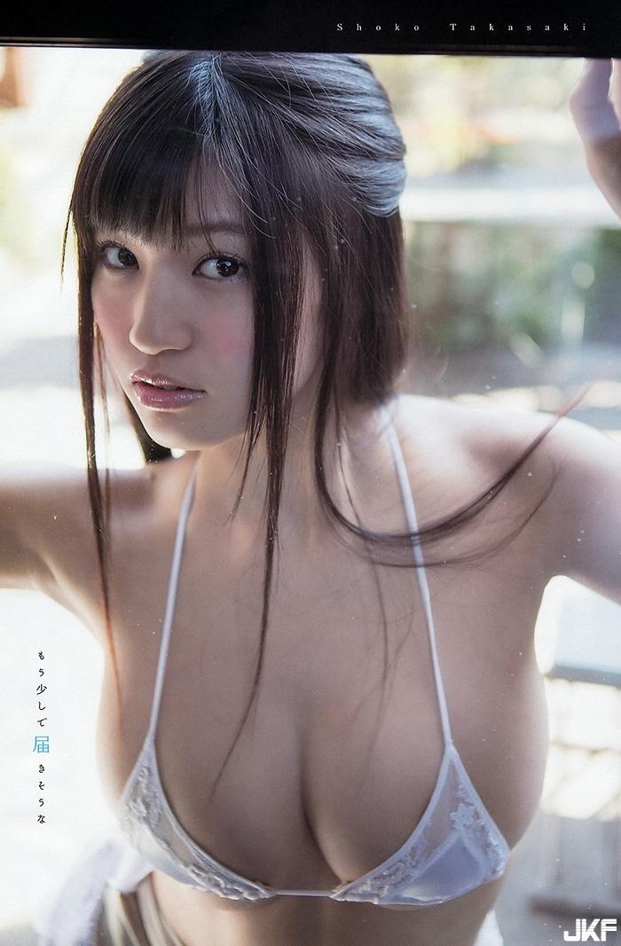 shoko-takasaki3_30.jpg