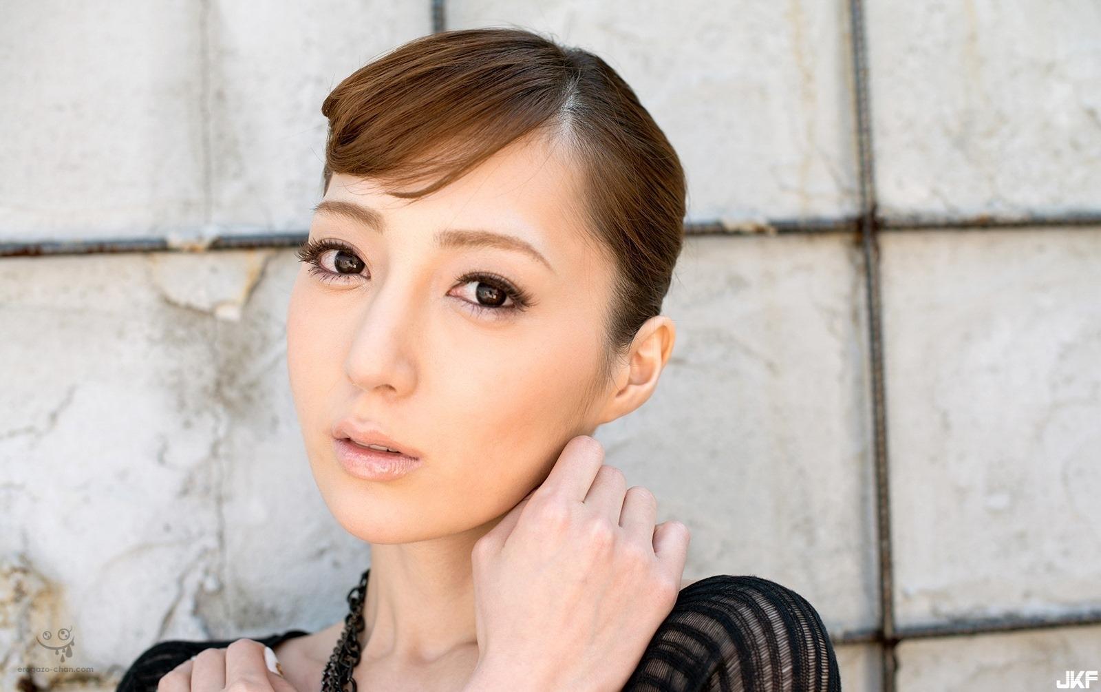 fuyutsuki_kaede_1040-045.jpg