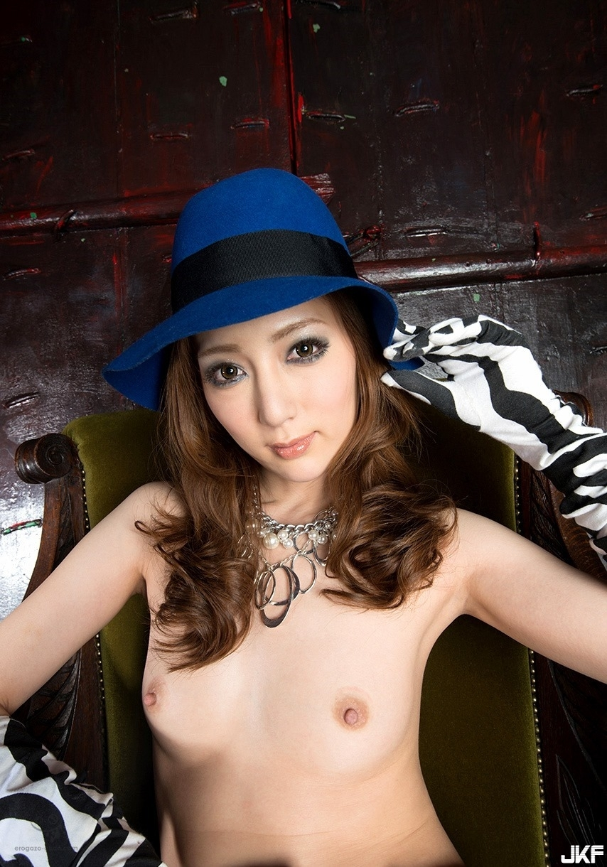 fuyutsuki_kaede_1040-126.jpg
