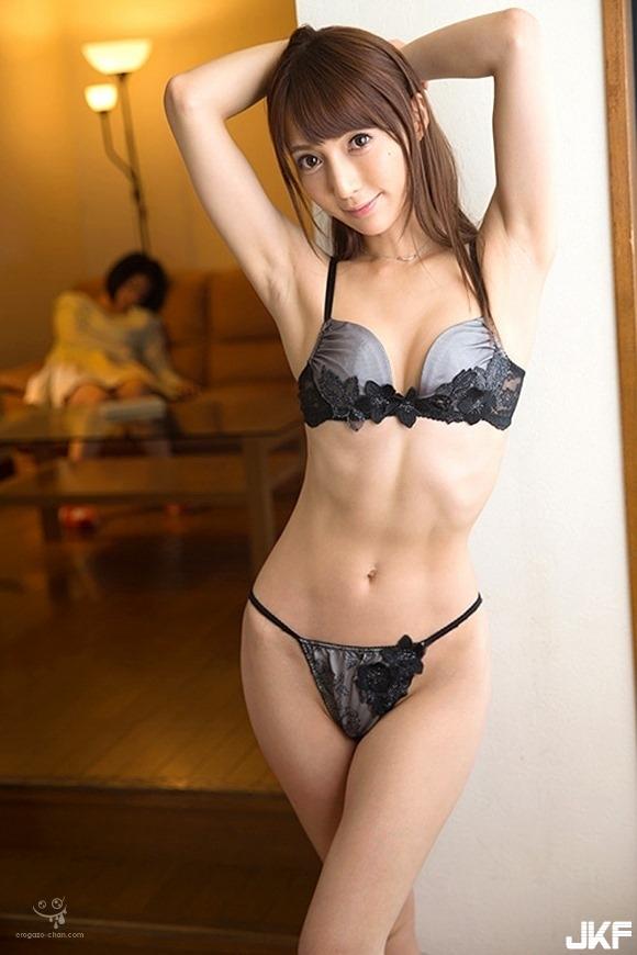 fuyutsuki_kaede_1040-157.jpg