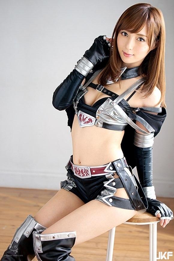 fuyutsuki_kaede_1040-212.jpg