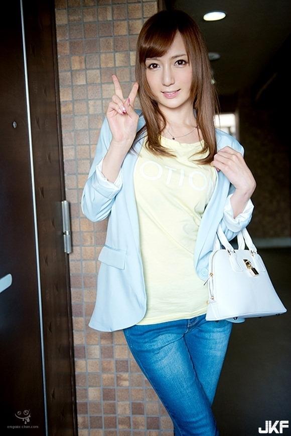 fuyutsuki_kaede_1040-227.jpg